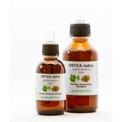 Estratto idroalcolico biologico di Ortica radice