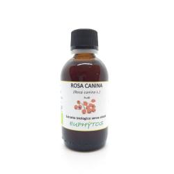 Rosa Canina Estratto idroglicerico